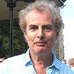Pete Feenstra